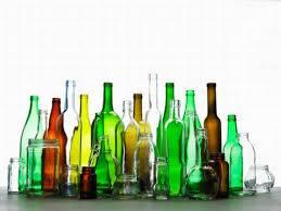 L'importanza del riciclo del vetro