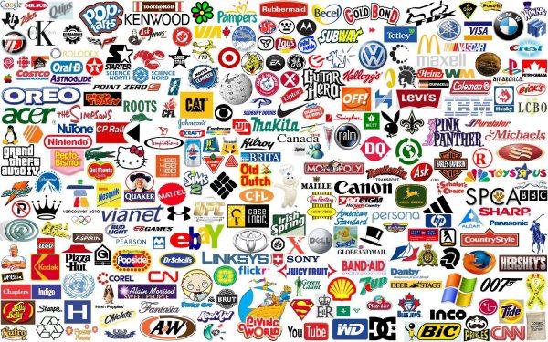Brand Equity: cos'è e quanto vale per un'azienda