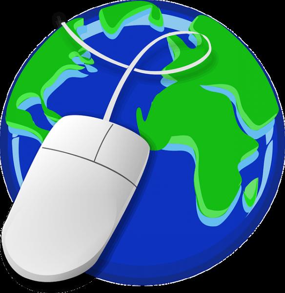Sviluppare siti Internet: le regole