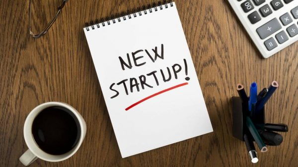 Start up in Italia : dove e come