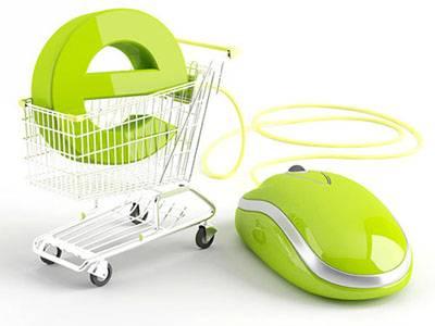 Quanto costa realizzare un sito e-commerce