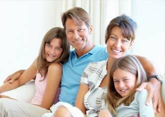 Assicurazioni Vita a vita intera o temporanee, scopri quale è quella giusta per te!