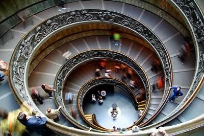 I Musei Vaticani: storia e curiosità