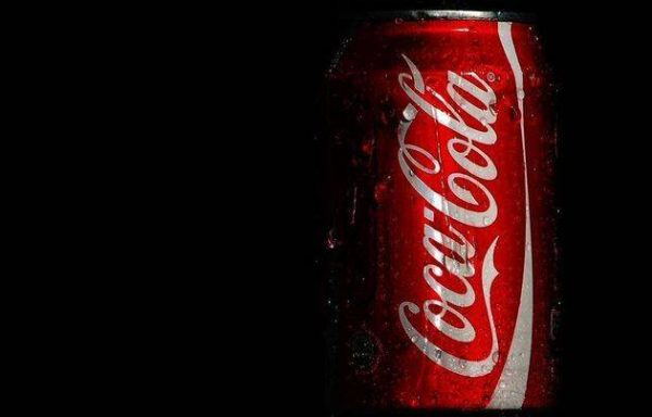 La coca-cola: ottimo aiuto nelle pulizie domestiche