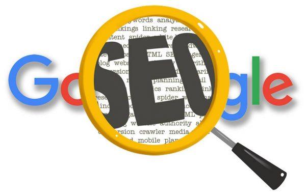 SEO 3.0: la semantica e l'usabilità al centro di Google