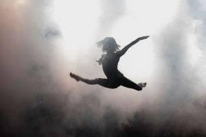 Ammutinamenti – Festival di danza urbana e d'autore