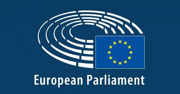 Diritti fondamentali in Ungheria: i deputati chiedono l'avvio dell'articolo 7 | Attualità | European Parliament
