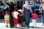 Immigrazione, calano gli stranieri residenti in Emilia-Romagna