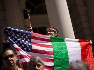 Turismo e pizza: a New York doppio appuntamento per la promozione della cultura italiana