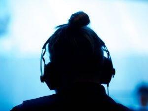 """L'inarrestabile successo degli audiolibri: """"Ascoltare un libro non toglie nulla al cartaceo"""""""
