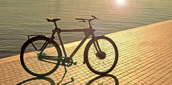 Bici elettrica: 5 cose da considerare prima dell'acquisto