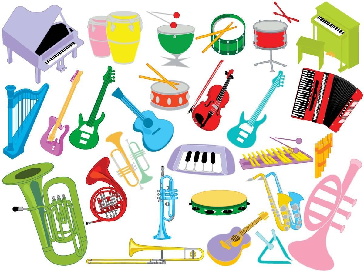 Scuole di musica: al via il riconoscimento regionale per l'anno scolastico 2018/2019