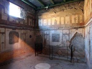 """Boom musei, Campania al top: """"Il vero petrolio è l'archeologia"""""""