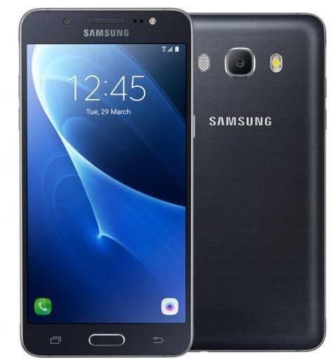 Samsung Galaxy J5, un ottimo prodotto di fascia media