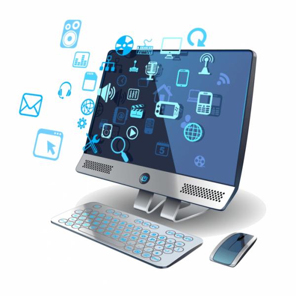 Aziende IT, focus su sviluppo software e sicurezza