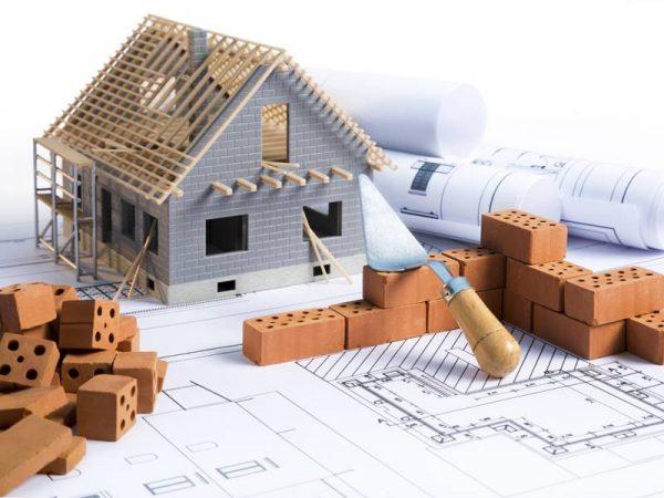 Imparare a ristrutturare casa con le proprie mani
